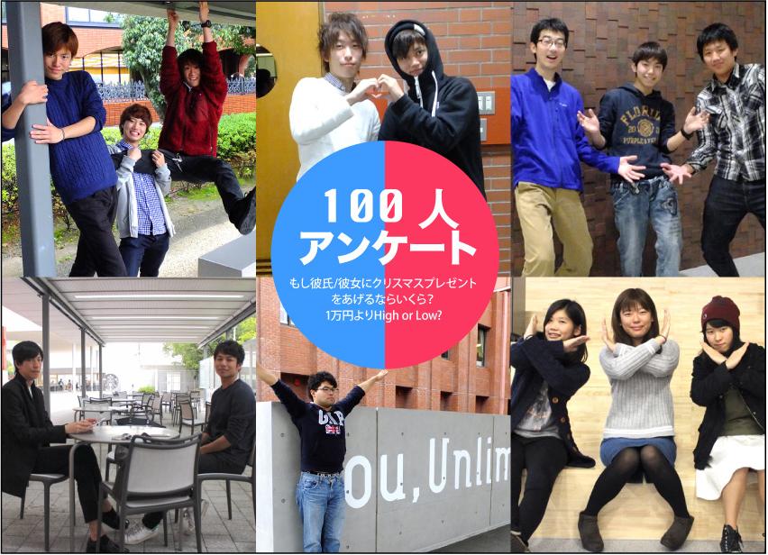 100人_グラフ