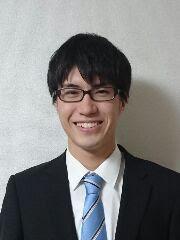 岡田 尚之 同志社大学大学院2回生